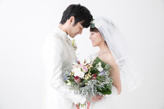 結婚相談所が東京にあるので、ついでに著作権問題についても学んできた